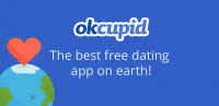 OkCupid Dating for PC