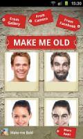 Make me Old APK