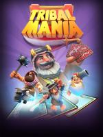 Tribal Mania for PC
