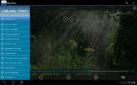Relax Rain ~ Rain Sounds for PC