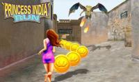 Subway India Run for PC