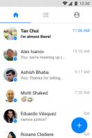 Messenger Lite for PC