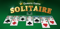 Classic Solitaire for PC