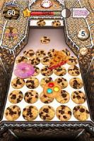Cookie Dozer APK