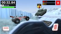 MMX Hill Climb for PC