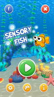 Sensory Baby Toddler Learning for PC