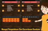 Asah Otak Game for PC