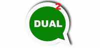 Dual Accounts for Whatsapp for PC