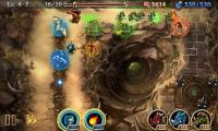 Lair Defense: Dungeon APK