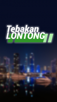 TTS Lontong for PC