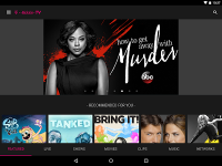 T-Mobile TV with Mobile HD APK