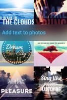 Font Studio- Photo Texts Image APK