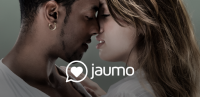 JAUMO Flirt Chat for PC