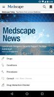 Medscape for PC