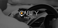 Cabify Drivers for PC