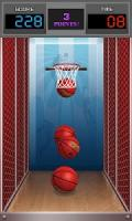 Basketball Shot APK