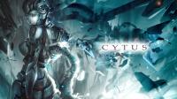 Cytus APK