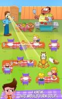 Garfield: My BIG FAT Diet APK