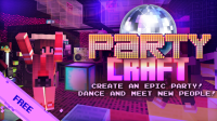 Party Craft: High School Life for PC