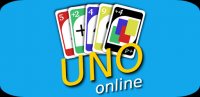 Uno online for PC