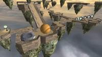 Balance 3D APK