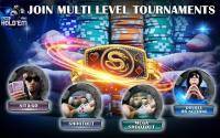 Live Hold'em Pro Poker Games APK