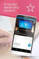 OLX.ro - Anunturi gratuite for PC