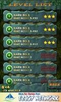 Marble Blast 2 APK