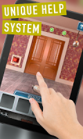 100 Doors Full APK