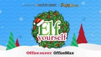 ElfYourself by Office Depot APK