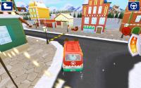 Dr. Panda's Christmas Bus for PC