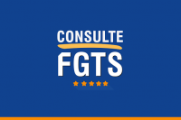 Consulte FGTS e PIS for PC