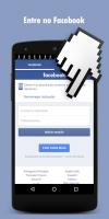 Baixar Videos do Facebook for PC