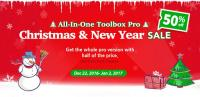 All-In-One Toolbox (Cleaner) for PC