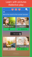 Learn Japanese. Speak Japanese for PC