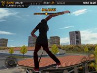 Mike V: Skateboard Party Lite APK