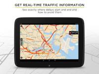 TomTom GPS Navigation Traffic for PC