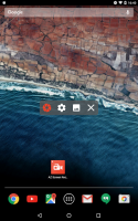 AZ Screen Recorder - No Root for PC