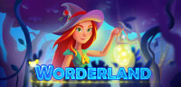 Word Search in the Worderland for PC