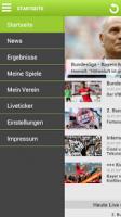 FUSSBALL.DE APK