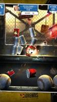 Can Knockdown 3 APK
