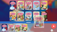Young Learners ClassicReaders3 for PC