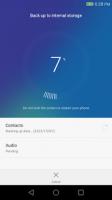 Huawei Backup APK