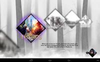Magic 2015 for PC