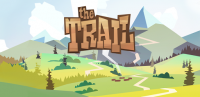 The Trail for PC
