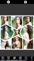 Photo Editor Color Effect APK