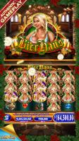 Gold Fish Casino Slot Machines for PC