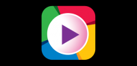 Video Player Perfect (HD) for PC