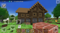 Build Craft APK