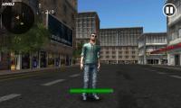 Taxi Drive Simulator OpenWorld APK
